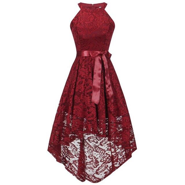 d8ab9f78a942 € 9.22 35% de DESCUENTO|Año nuevo ropa adolescente de elegancia de dama de  honor de boda Vestido de niña para Navidad Fiesta de princesa ropa de niña  ...