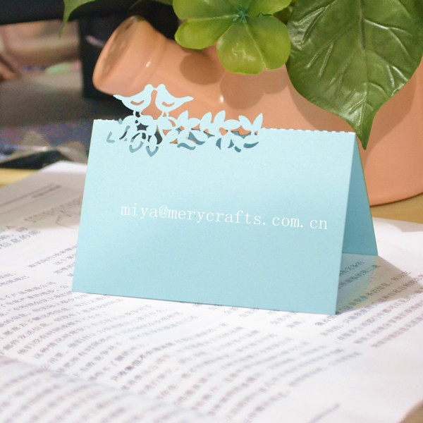 aliexpress com buy love birds name cards,wedding place cards Laser Cut Wedding Place Cards aliexpress com buy love birds name cards,wedding place cards,laser cut wedding cards table from reliable card table suppliers on jinan mery arts and laser cut wedding place cards