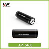 AP-5400