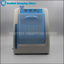 Dental handstück schmierung reinigung maschine dental reiniger system Öl einheit