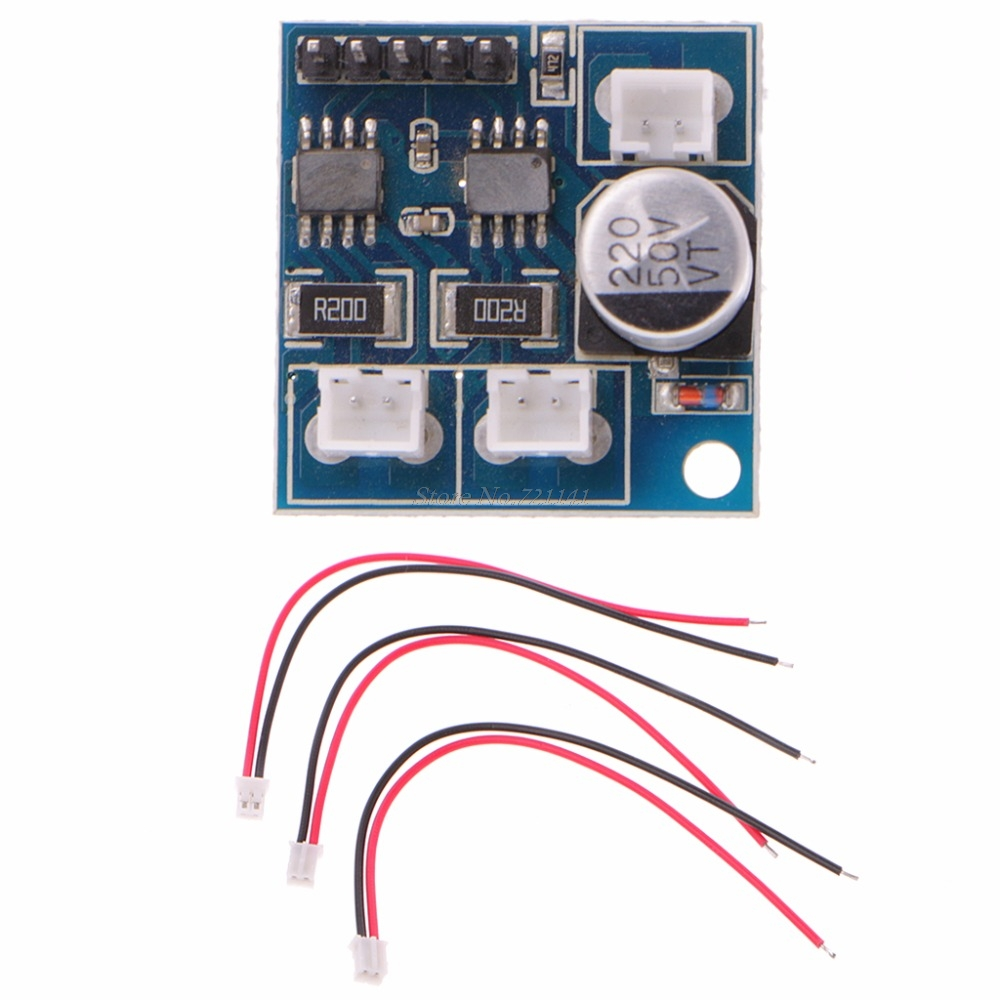 Buy Driver Circuit And Get Free Shipping On Integrated Circuitelectronic Ic Circuitpcb