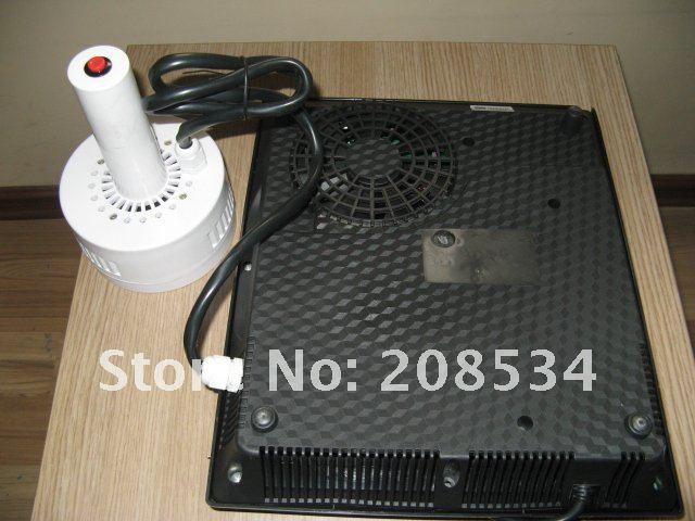 220 V käeshoitav elektromagnetiline induktsiooni tihendusmasin - Tööriistakomplektid - Foto 2