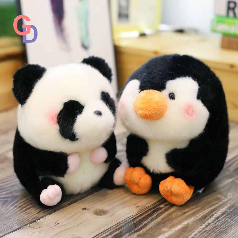 Detail Feedback Questions About 18cm Plush Kungfu Panda Toys Stuffed