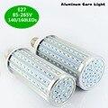 E27 LED lamp bulb Led Light Aluminum Corn Light 140LEDs 160LEDs SMD 5730 40W 60W Led Corn Bulb AC 85-265V Chandelier