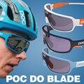 4 Lentes 2017 óculos Polarizados TR90 Óculos De Ciclismo Bicicleta Óculos Óculos de Desporto Ao Ar Livre óculos de Sol Das Mulheres Dos Homens de Bicicleta MTB Estrada