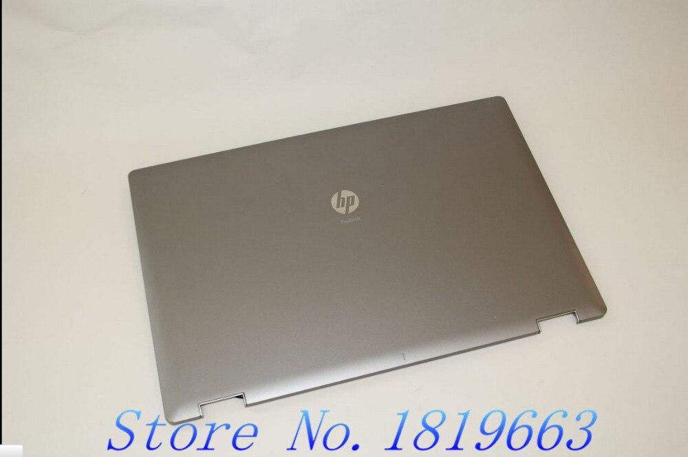 ФОТО New/Original For HP ProBook 6540B Laptop 15.6