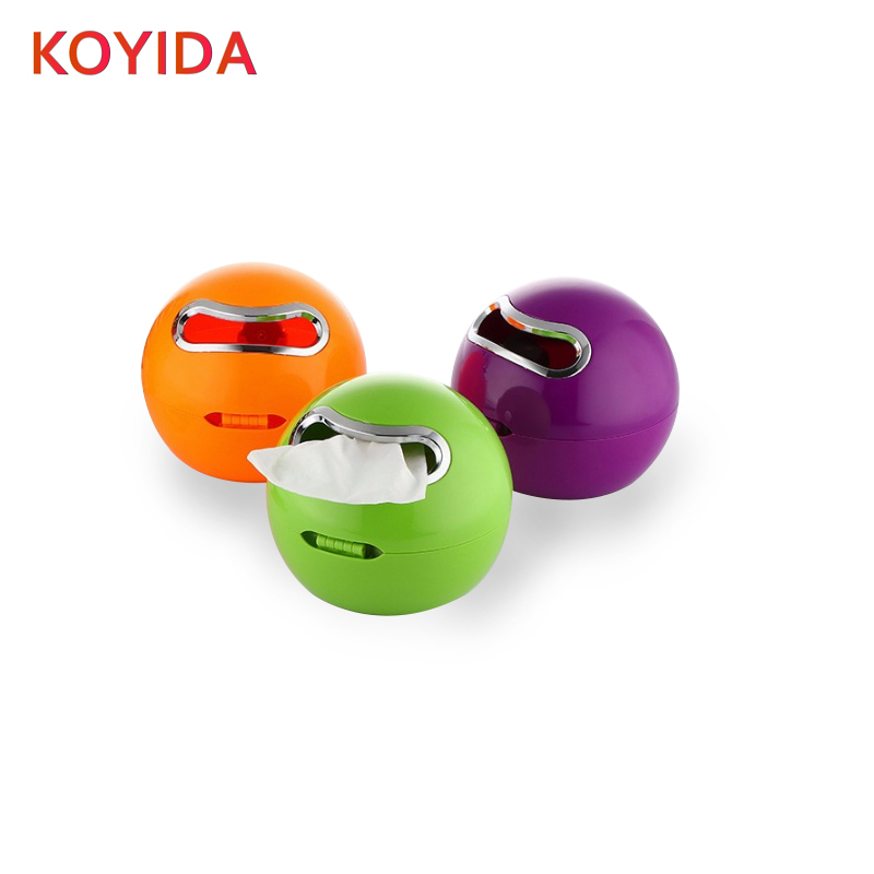 KOYIDA Plastic Toilet Paper Holder Wall Suction Creative Waterproof Toilet Roll Holder Bathroom Kitchen Paper Towel Rack  the paper carton wall plastic roll plastic creative paper towel box paper market box carton
