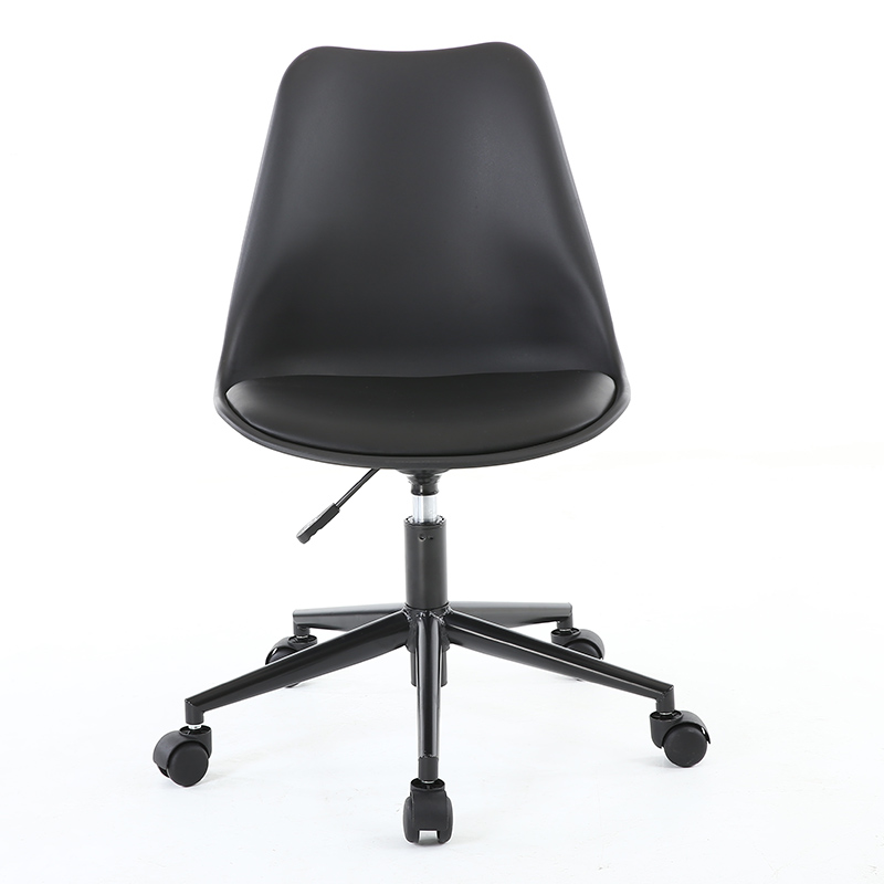 Amazing Us 102 27 20 Off Nordic Lift Computer Chair Home Small Office Chair Small Swivel Chair Simple Student Desks And Chairs In Living Room Chairs From Caraccident5 Cool Chair Designs And Ideas Caraccident5Info