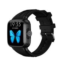 Jrgk smart watch phone водонепроницаемый smartwatch uc08 с gps + sim + 3 г + wifi + gprs + 512 м озу + 4 г rom + камера + tf карта bluetooth для android