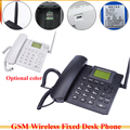 GSM фиксированной беспроводной телефон FWP фиксированной беспроводной телефон телефон рабочий стол с 850/900/1800/1900 МГц Бесплатная доставка бесплатно