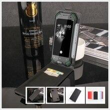 Личи кожаный чехол для Blackview BV6000 BV6000S/bv 6000 4.7 «телефона бумажник откидная крышка корпуса мобильного телефона основа