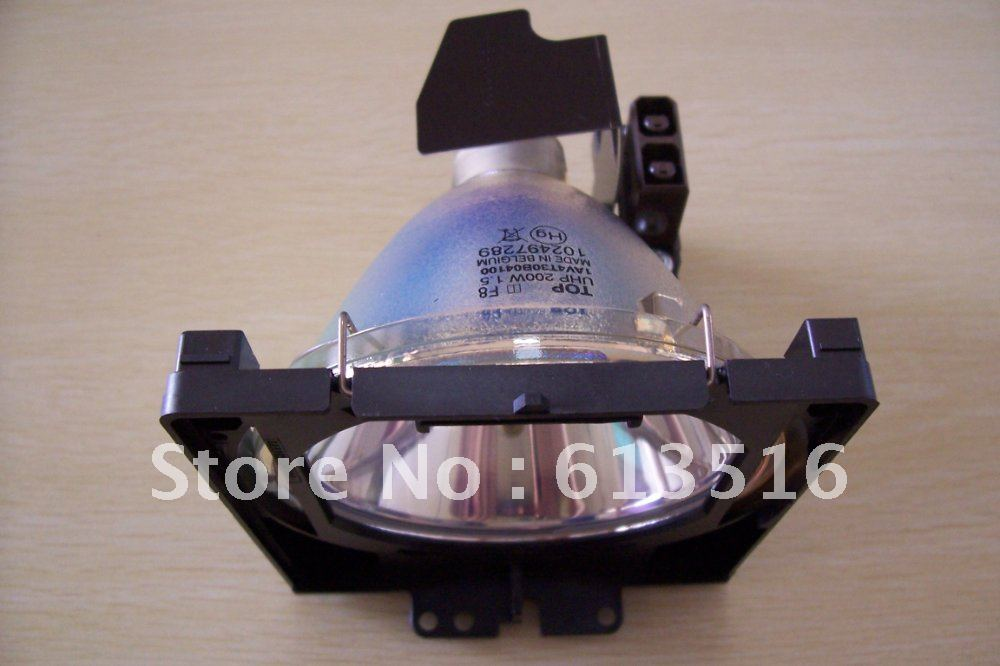 Projector housing Lamp Bulb LMP24/610-282-2755 for PLC-XP208C PLC-XP20E PLC-XP20N PLC-XP21 PLC-XP21E PLC-XP21N compatible projector lamp for sanyo plc zm5000l plc wm5500l