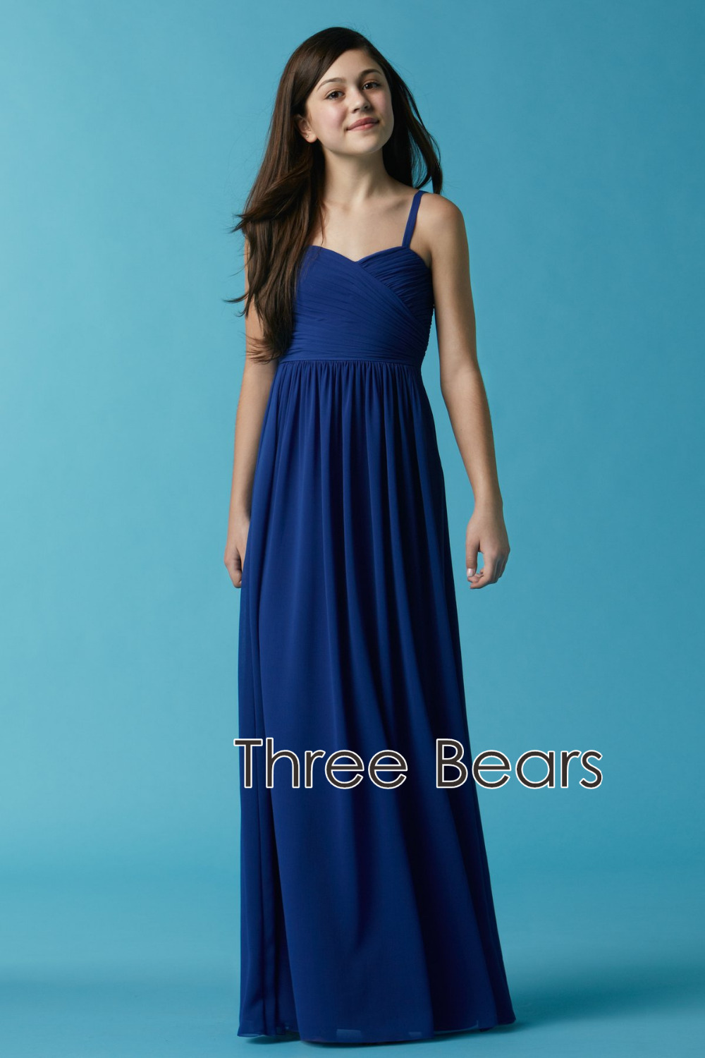 Great Sparkly Party Dresses For Juniors Pictures Inspiration ...