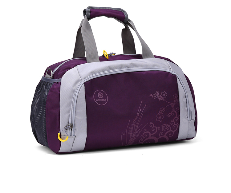travel bag women 1