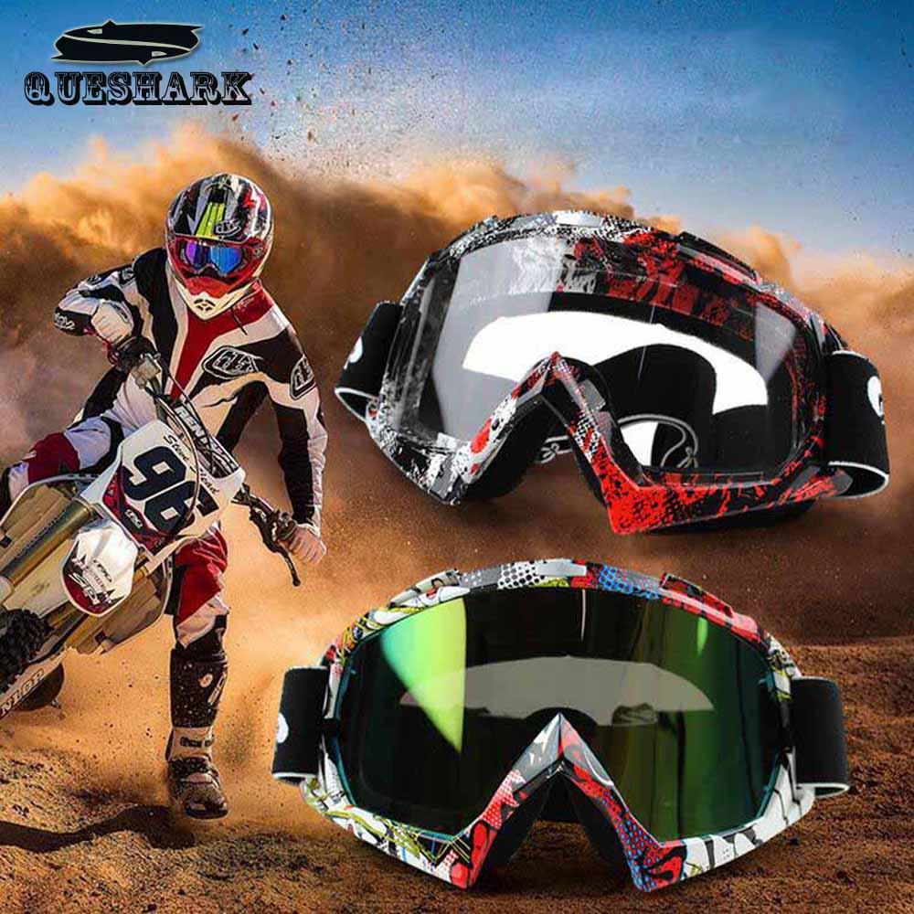 UV400 защиты лыжные очки Спорт на открытом воздухе Сноубординг SKATE ОЧКИ Для мужчин Для женщин зимние Лыжный Спорт Защита от солнца Очки очки