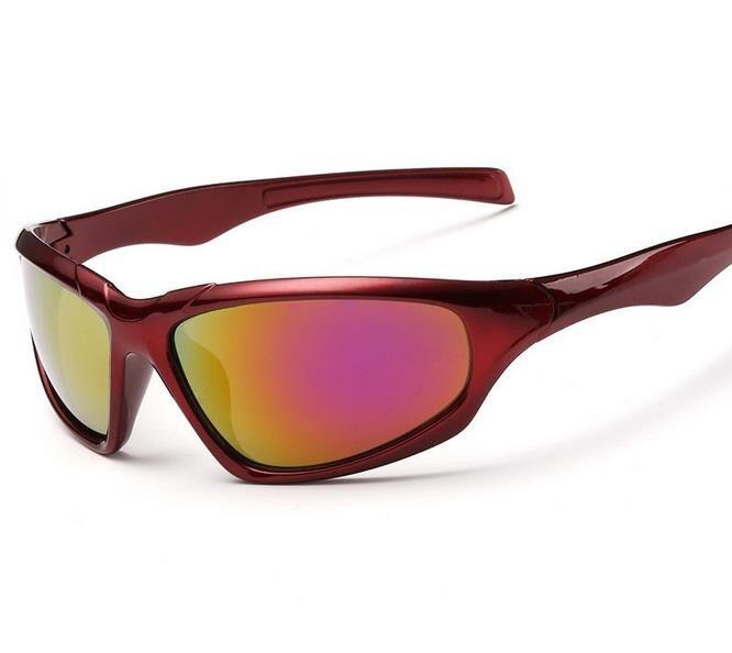 oculos new arrival promotion sunglasses brand designer