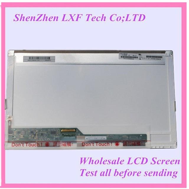 "Laptop LED SCREEN For C ompaq PRESARIO CQ45-710LA 14"" HD LED LCD SCREEN"