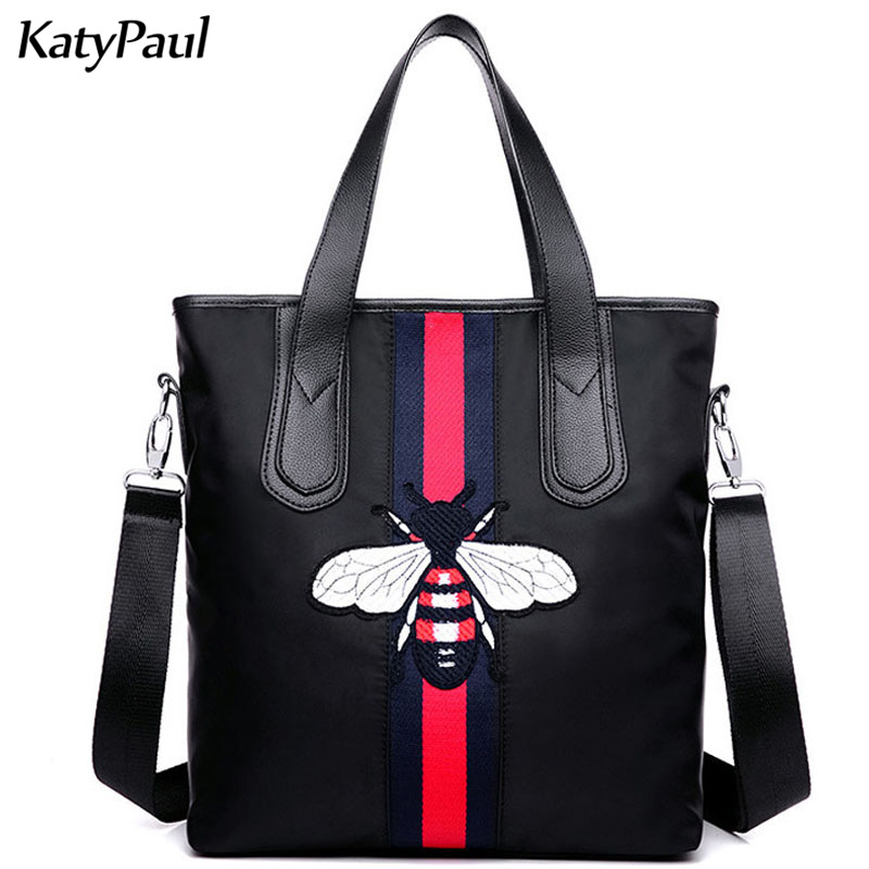 Online Get Cheap Travel Tote Bags for Women -Aliexpress.com ...