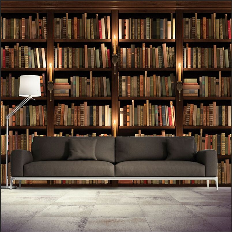 Compare Prices On Large Bookshelves Online ShoppingBuy Low Price - Large bookshelves