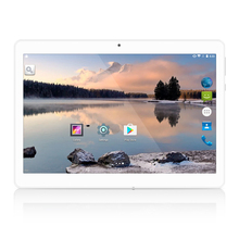 Yuntab K17 Tablet PC  Android 5.1 unlocked smartphone Webcam IPS1280*800 with dual camera Bluetooth4.0 (silver alloy)