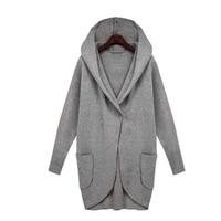2017 Cotton Material Fashion Women S Slim Long Coat Jacket Windbreaker Parka Outwear Cardigan Coat Vicky