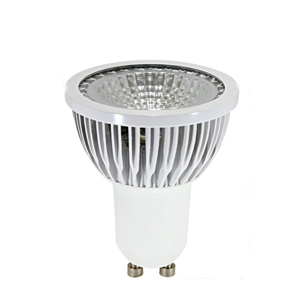 Led lampen 3 watt choice image mbel furniture ideen super helle gu10 led lampen 3 watt 5 watt 7 watt 9 watt led lampe super parisarafo Images