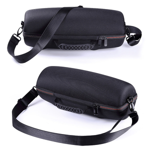 Image 4 - 2019 Newest EVA Carry Protective Box Cover Pouch Bag Case for JBL Xtreme 2 Portable Wireless Bluetooth Speaker For JBL Xtreme 2