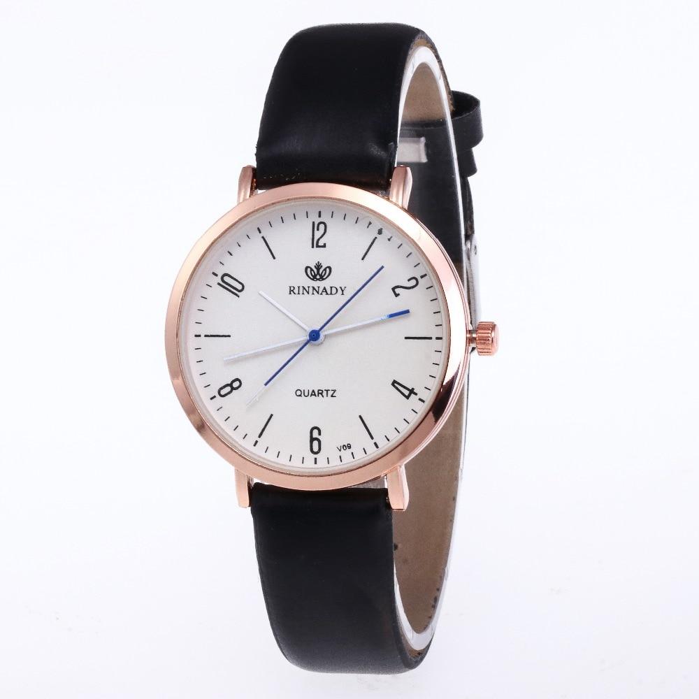 Fashion Women Watch Luxury Brand Women Casual Wrist Watch Ladies Quartz Watch Relogio Feminino bayan kol saati zegarek damski