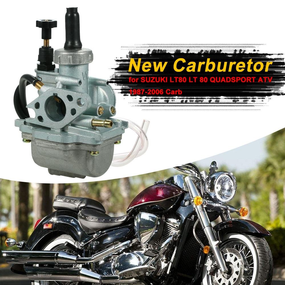 top 9 most popular carburetors 9 brands and get free