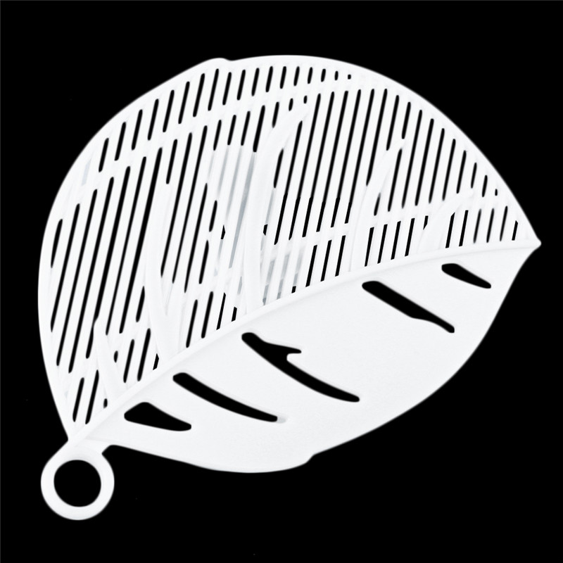 Дуршлаги и фильтры из Китая