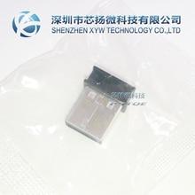 Orijinal BLED112 V1 Bluetooth / 802.15.1 modülleri BLE USB Dongle 4.0 tek modlu ile uyumlu WeDo 2.0
