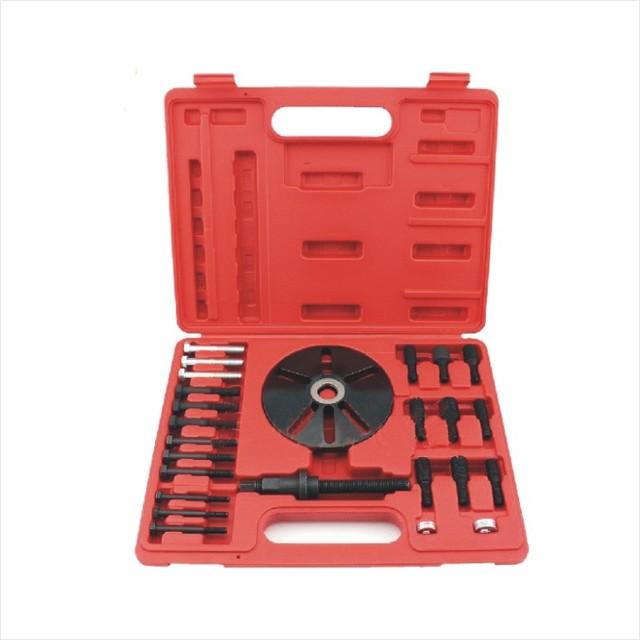 Balancer Puller & Installer Kit Auto Repair Tools Puller Tool