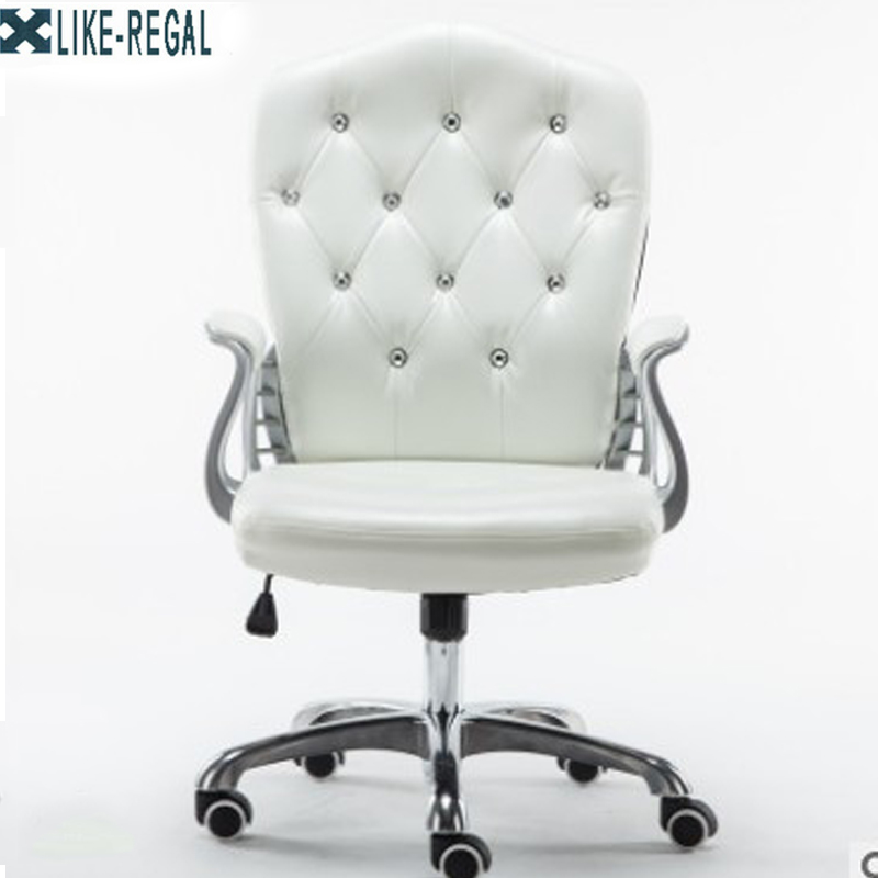 Computer-Chair Ergonomic Anchor Games Gaming Like Regal Competitive-Seat WCG Home Cafe