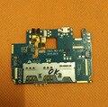Оригинал материнская плата 1 Г RAM + 8G ROM Материнская Плата для OUKITEL U7 Pro 5.5 дюймов MTK6580 Quad Core Бесплатно доставка