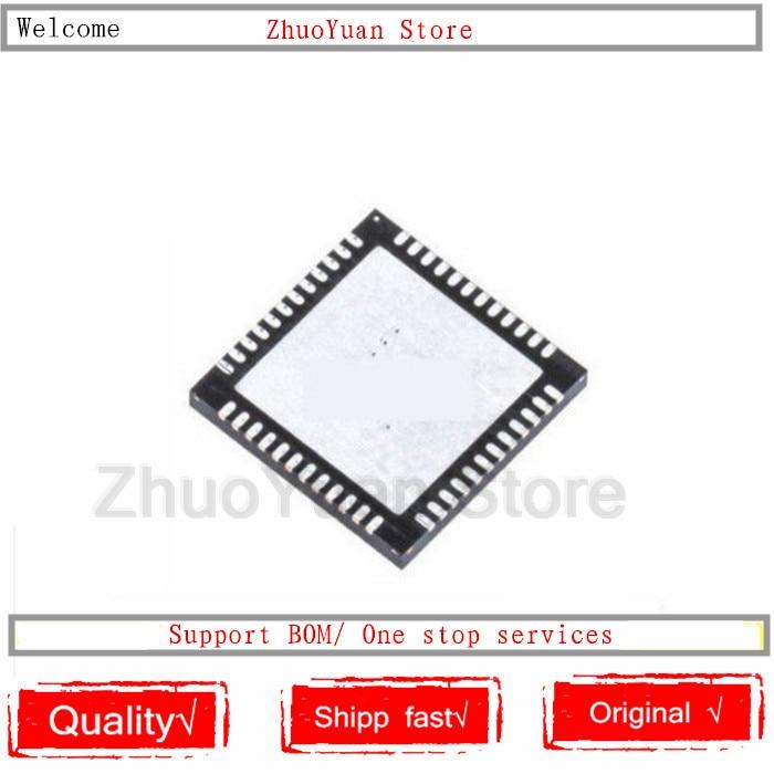 1PCS/lot JMS578-QGBAOA JMS578 QFN-48 New Original IC Chip