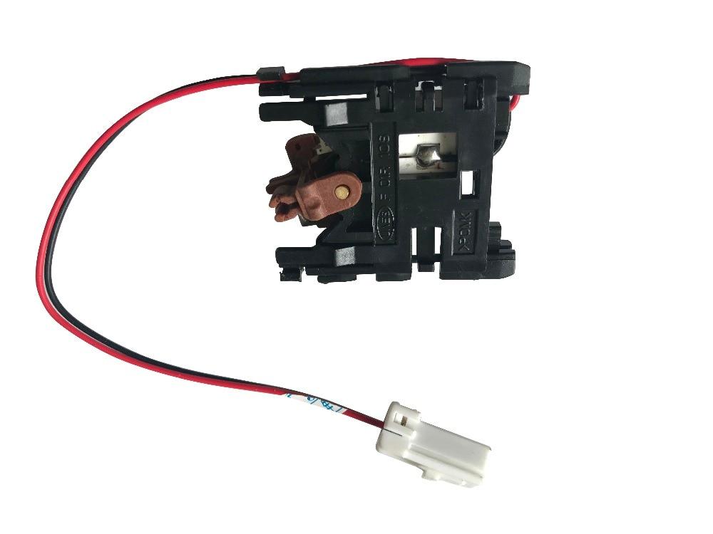 professional manufacturer Car parts Fuel level sensor FOR Chevrolet sail 04-09 OE 5491517