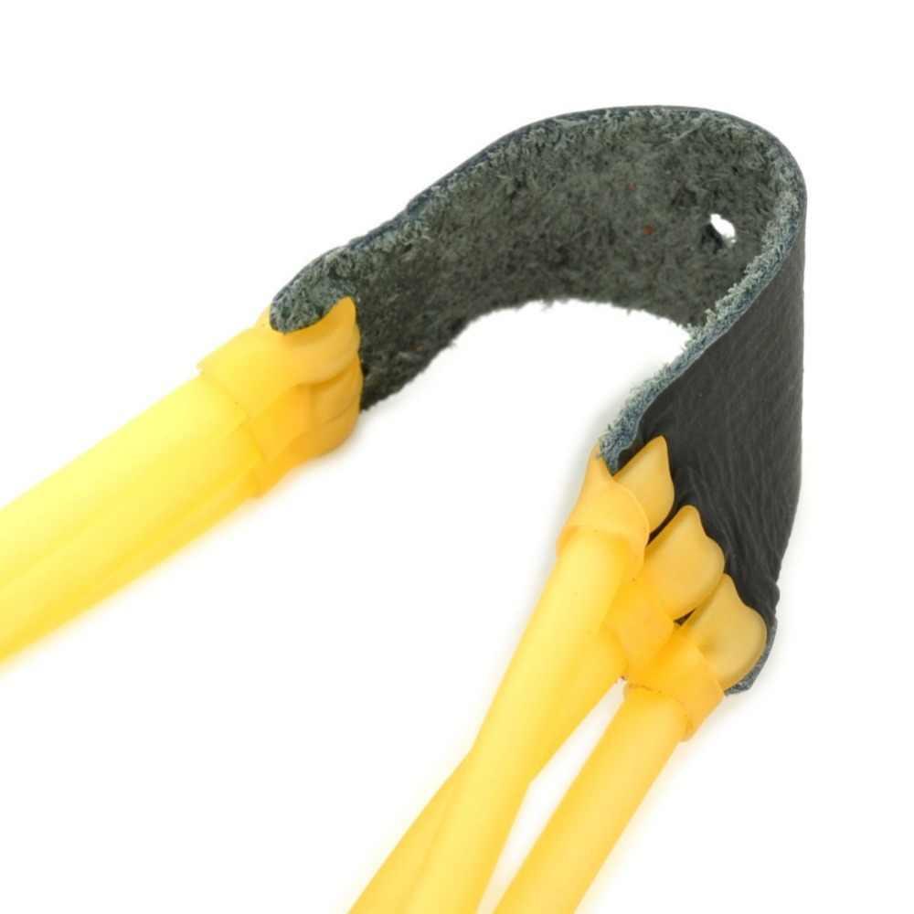 Tirachinas elásticos de goma para Honda Catapulta de caza al aire libre 2018 de caza