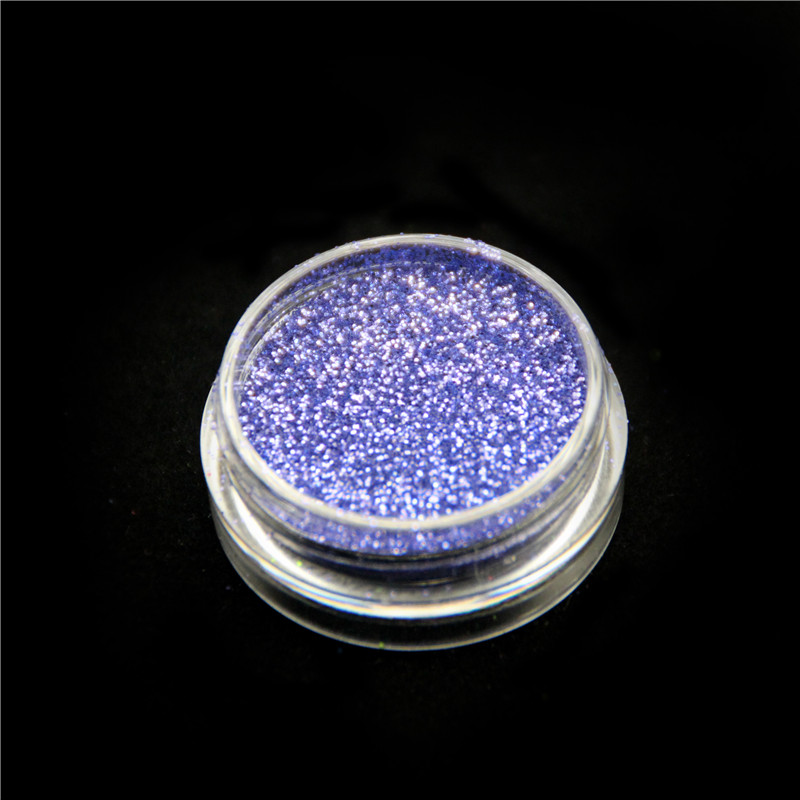 New 2g/Bottle Monochrome Eyes Sequin Shadow For Women Metallic Color Glitters Powder Dust Cosmetic Body Face Nail Shiny Glitters