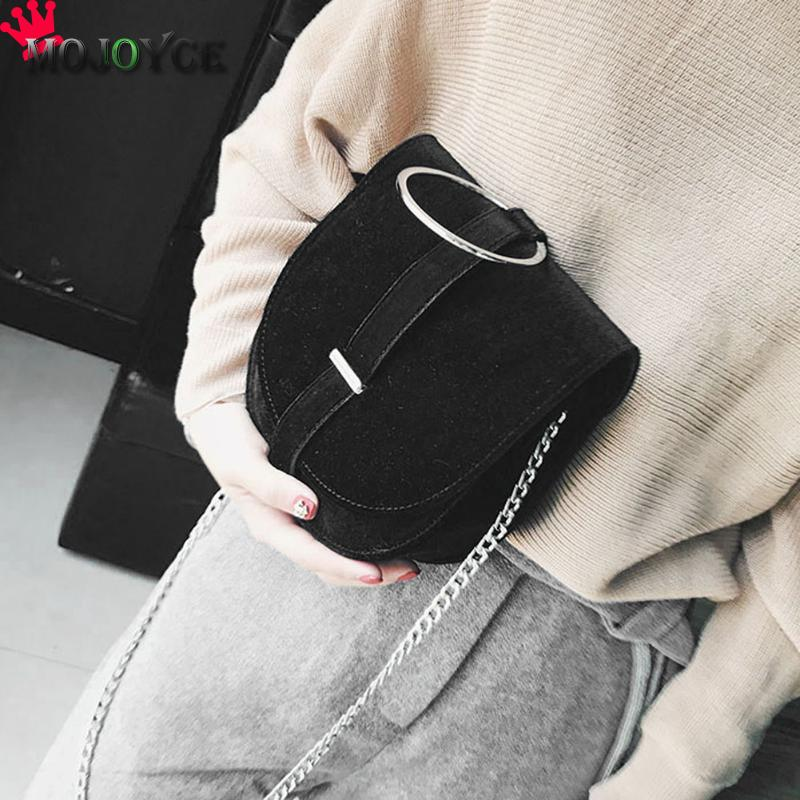 Woman Velvet Bag Promotional Ladies Luxury Velour Handbag Chain Messenger Shoulder Bag Ladies Plaid Women Crossbody Bag Sac A