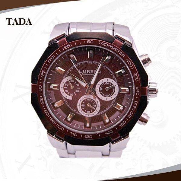 TADA CURREN 002