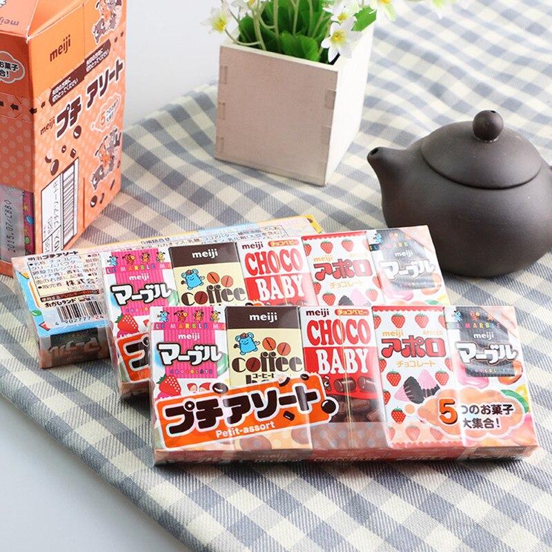 Японские сладости | Алиэкспресс