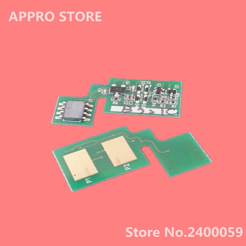 Kompatibel Oki B731 tonerkassette chip Mono 36 karat B731dnw MB770 MB760 B731DN für Okidata IC chip US EU ASIEN WW AUS