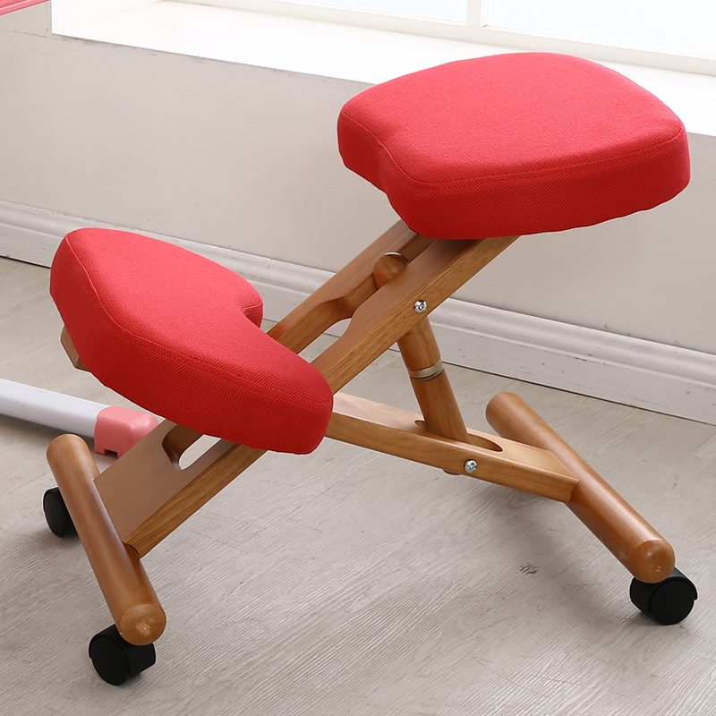 Online Buy Wholesale Ergonomic Kneeling Chair From China
