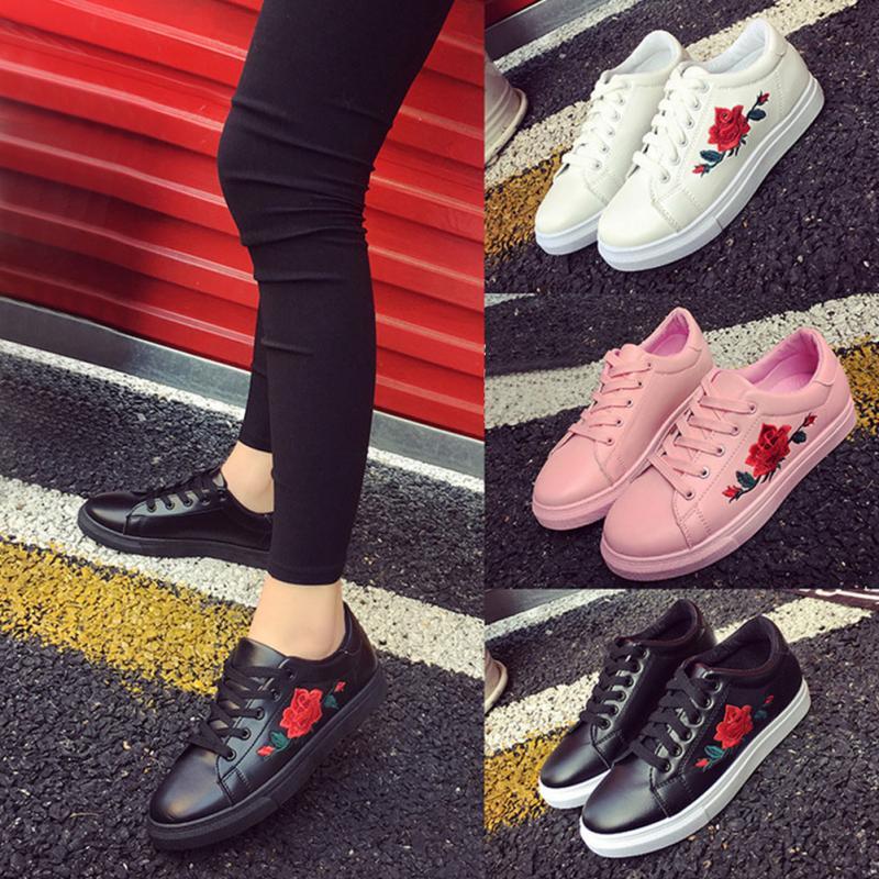 HTB1wYQpSXXXXXcwapXXq6xXFXXXb - Women  Flower Creepers Flat Shoes JKP037