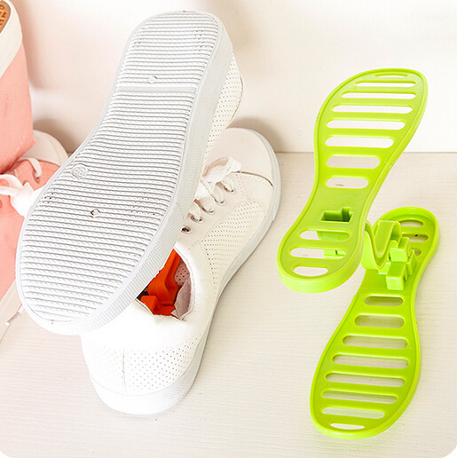 New Shoes Rack Organizer Space Saver Must Have Plastic Shoes Rack Organizer Storage Stand Holder