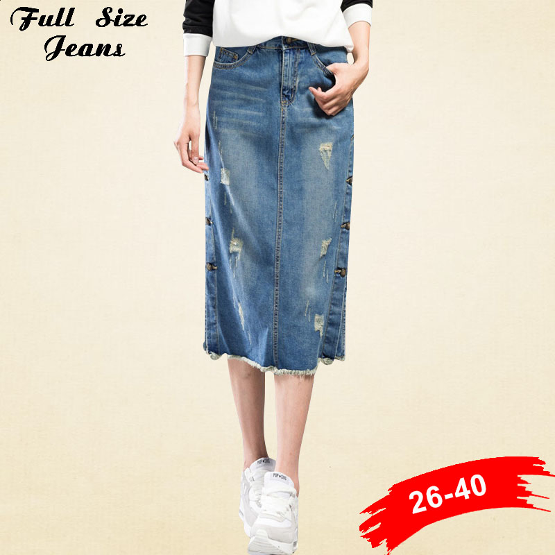 Online Get Cheap 18 Long Jeans -Aliexpress.com | Alibaba Group