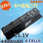 4400mah Laptop battery New A32-N56 For Asus A31-N56 A33-N46 N56 G56 G56J G56J G56JR N46 N46J N46JV N46V N46VB N46VJ N46VM