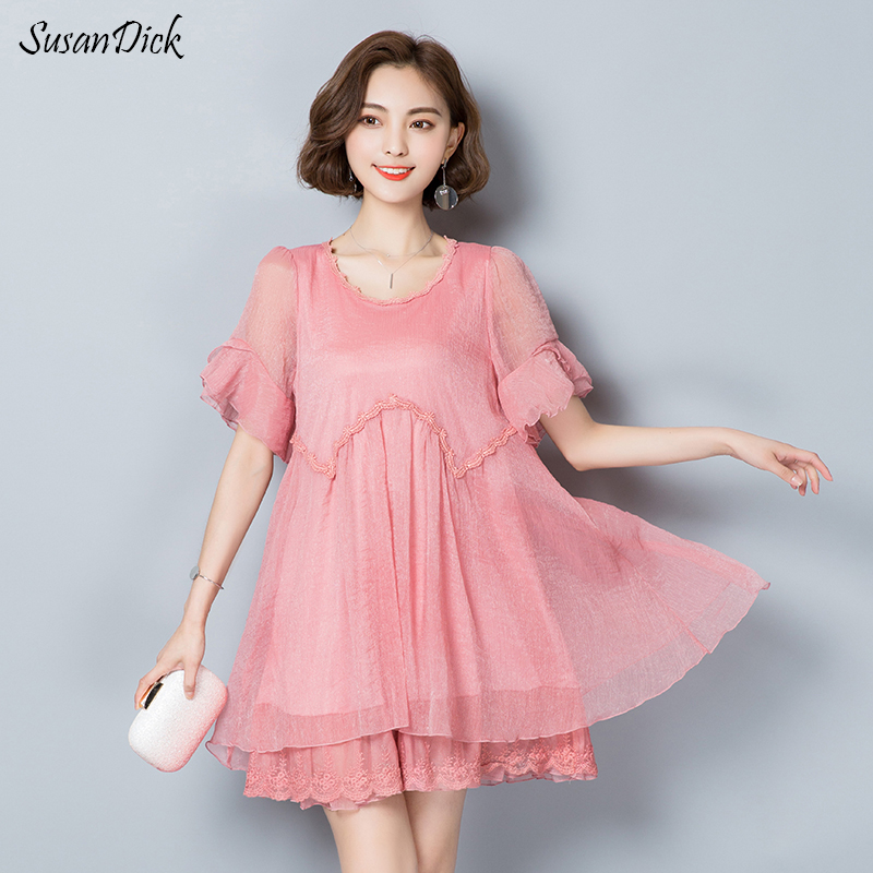 Online Get Cheap Cute Ladies Clothes -Aliexpress.com | Alibaba Group