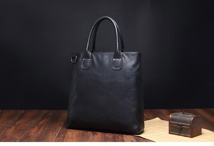 stacy bag 122415 isti satış man çantası kişi iri çantalı - Çantalar - Fotoqrafiya 2