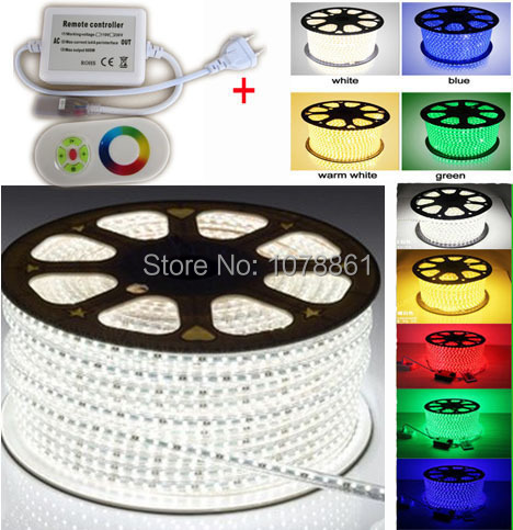 Factory price led strip 5050 rgb ip66 100mroll led flxible strip factory price led strip 5050 rgb ip66 100mroll led flxible strip rgb led strip mozeypictures Choice Image